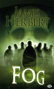 Fog, James Herbert