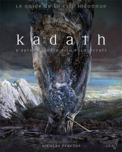 guide-kadath-BD