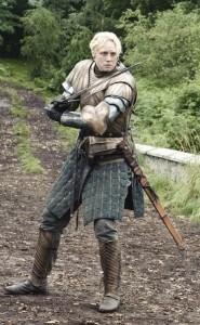 Brienne_S3
