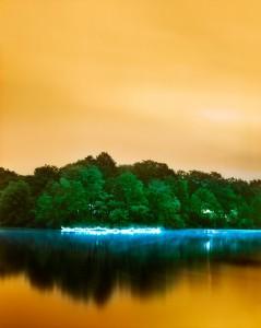 paysage-lumineux-05-639x800