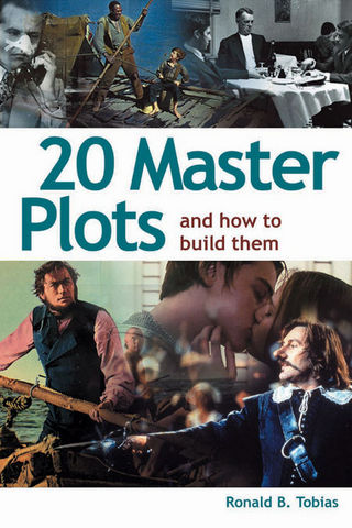 20_master_plots_ronald_b_tobias_medium