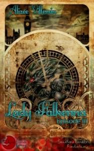 lady-falkenna-episode-3-453358-250-400