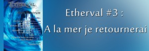 Etherval 3