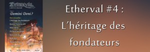 Etherval 4