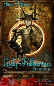 lady-falkenna-ep5web-500x800