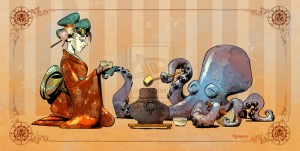 teatime_with_otto_by_briankesinger-d83ko7c