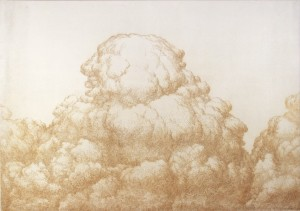 dessin-ensens-trou-03-1080x761