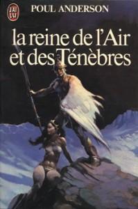 jl1268-1981
