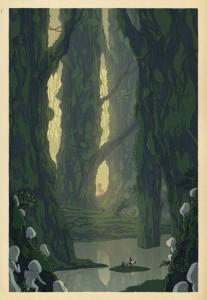 Miyazaki-estampe-japon-affiche-01-565x820