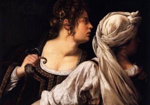gentileschi-judith-et-sa-servante-1618-19-coupé