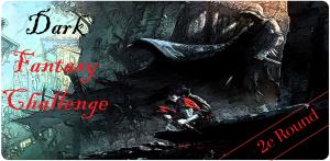 dark-fantasy-challenge-2e-round-300x147