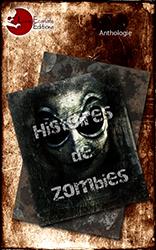 histoires-de_zombies-250px