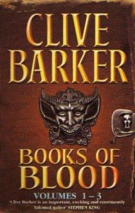 books-of-blood-clive-barker