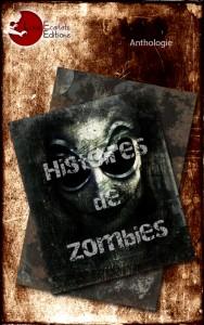 histoires-de_zombies-500x800