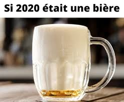 Bilan 2020 et projets 2021